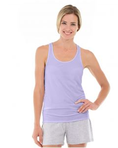 Breathe-Easy Tank-L-Purple